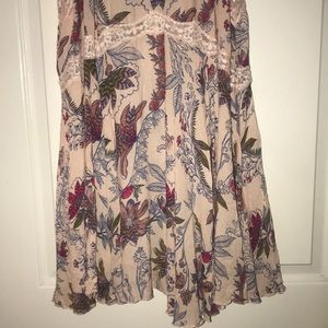 Free People Dresses - ✨ NWT Free People Dress ✨